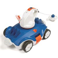 Bestway Zwembadreinigingsrobot Flowclear Aquatronix 58482
