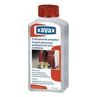 Xavax Professionele Ontkalker voor Koffiemachines 250ml